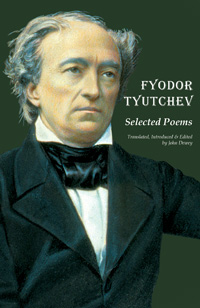 Tyutchev Poems